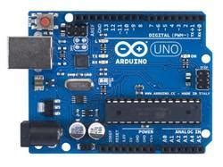 arduino board manufacturers suppliers exporters