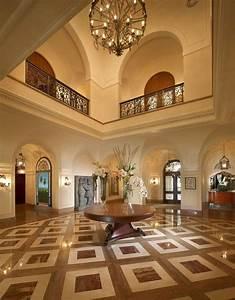 Grand Foyer. | Grand foyers | Pinterest