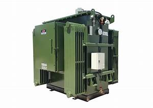 industrial distribution transformers With outdoor lighting transformer nz