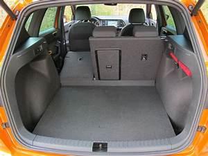 Seat Ateca Essence : essai seat ateca 2 0 tdi mieux qu 39 un outsider photo 18 l 39 argus ~ Gottalentnigeria.com Avis de Voitures