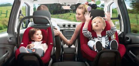 norme siege auto i size quels changements pour la nouvelle norme pour les