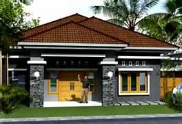 Teras Rumah Limas Modern Desain Rumah 16 Model Teras Rumah Cantik Dan Modern 2017 Rumah Minimalis Contoh Teras Rumah Kampung Yang Cantik Desain Rumah Desain Model Tiang Teras Rumah Minimalis Modern Terbaru