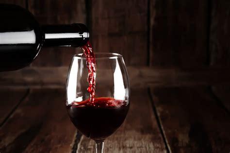 cuisine vin de recettes avec du vin