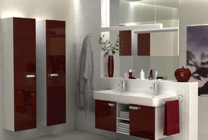 Bathroom Design Tool Free by Bathroom Designer Tool Free Bathroom Design Ideas