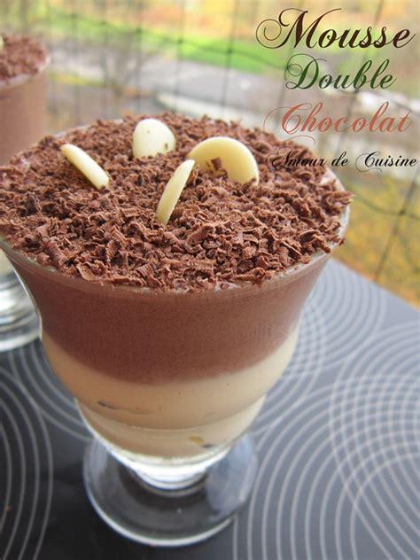 cours de cuisine chocolat mousse au chocolat amour de cuisine