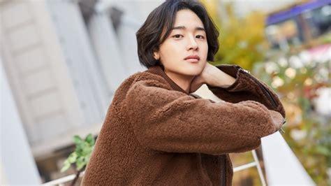 joseon exorcist  halt filming  actor jang dong