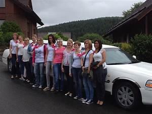 Party Limousine Mieten : mobile ansicht moonshine limousinenservice moonshine ~ Kayakingforconservation.com Haus und Dekorationen
