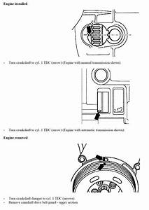 2000 Jetta Vr6 Cooling System Diagram