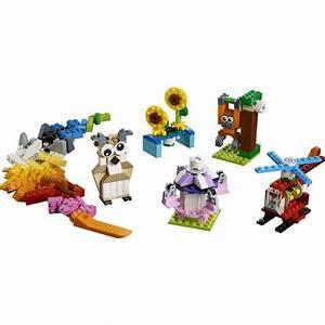 Lego Bausteine Groß : lego classic bausteine set zahnr der 10712 bei spar toys ~ Orissabook.com Haus und Dekorationen