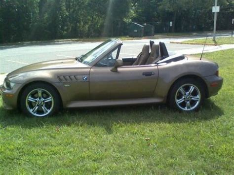 sell   bmw   convertible  door coupe