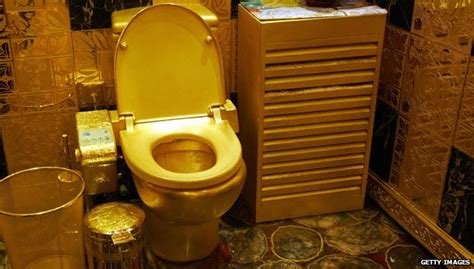 hi tech toilets save lives and mean big business bbc news