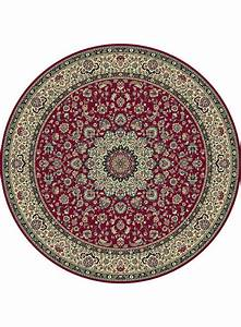 tapis rond conforama idees de decoration interieure With tapis rond conforama