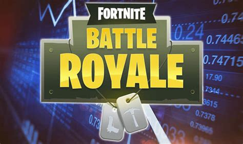 fortnite waiting  queue issues put week  challenges