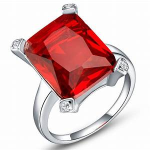 Popular Red Diamonds-Buy Cheap Red Diamonds lots from ...