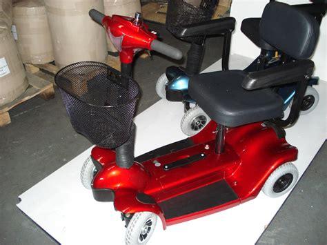 chaise roulante occasion la nouvelle génération fauteuil roulant électrique