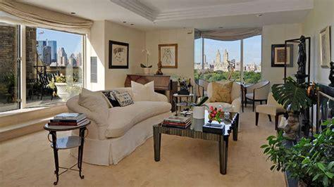 955 Fifth Avenue  Nyc Apartments Cityrealty