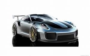Porsche 911 Gt2 Rs 2017 : cars desktop wallpapers porsche 911 gt2 rs 2017 ~ Medecine-chirurgie-esthetiques.com Avis de Voitures