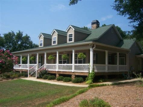wrap around porch houses for sale 29 best favorite places spaces images on