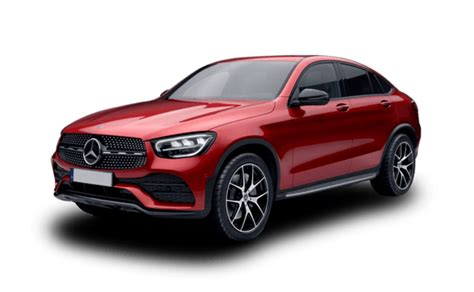 While all other amg models arrive in the country via the cbu route, the glc 43 amg 4matic coupe is also the first amg car to arrive in the. Mercedes-AMG GLC 43 Coupe Price in India 2021   Reviews, Mileage, Interior, Specifications of ...