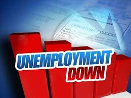 St. Lucia government welcomes drop in unemployment rate ...
