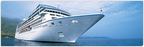 Casino Cruise Hiring by Cruise Ship With Century Casinos Cruise Directory