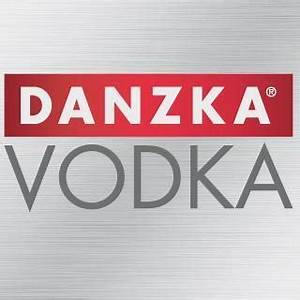 CIL US Wines & Spirits Signs Agreement to Import DANZKA