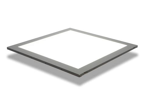 new ge lumination led luminaires stop boring ceilings