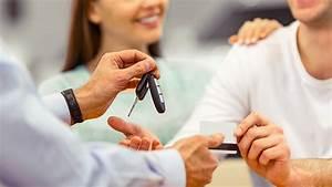 Credit Mutuel Voiture Occasion : comment acheter une voiture d 39 occasion cr dit mutuel ~ Maxctalentgroup.com Avis de Voitures