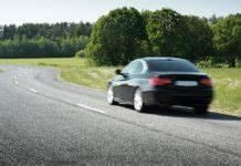 Comment Payer Moins Cher L Autoroute : les voitures des joueurs de l 39 quipe de france blog quartier des jantes ~ Maxctalentgroup.com Avis de Voitures