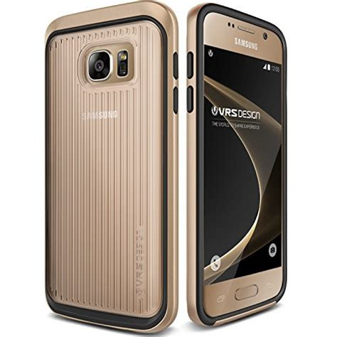 best samsung galaxy s7 cases you can buy right now