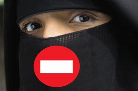 bravo les d 233 put 233 s belges ils ont vot 233 le texte interdisant le port du voile islamique int 233 gral