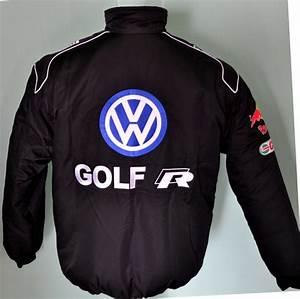 Volkswagen Jacke Damen : menschwear damen 3 in 1 doppeljacke wasserdichte hoodie ~ Jslefanu.com Haus und Dekorationen