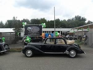 Coyecques Auto : automobile 25 ~ Gottalentnigeria.com Avis de Voitures