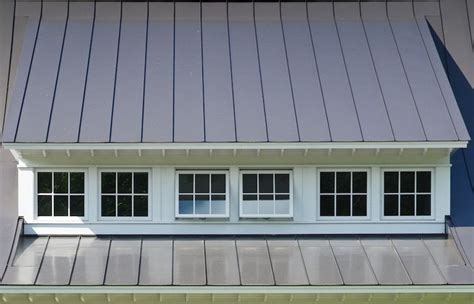 Attic Shed Dormer by Shed Dormer Cape Cod Curb Appeal Dormer Roof
