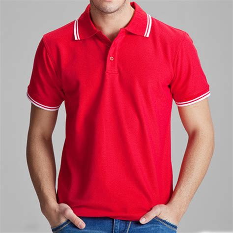 Polo Shirts Cheap by Get Cheap Polo Clothing Aliexpress Alibaba