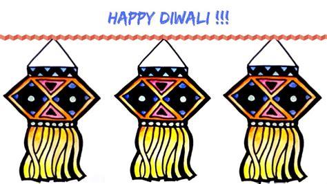 happy diwali drawing    clipartmag