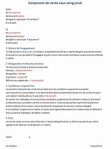 Délai Rétractation Compromis De Vente : signer un compromis de vente avec ou sans notaire comme un pingouin dans le d sert ~ Gottalentnigeria.com Avis de Voitures