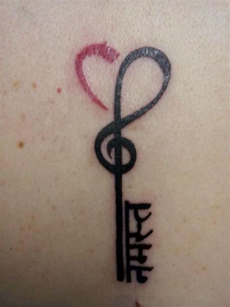 cool sanskrit tattoos hative
