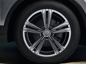Jantes Alu Volkswagen : volkswagen jante alu 18 sebring argent sterling ~ Dallasstarsshop.com Idées de Décoration