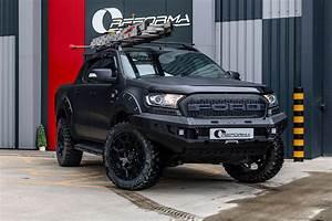 Ford Ranger Black Edition Kaufen : ford ranger black edition pick up reforma uk ~ Jslefanu.com Haus und Dekorationen