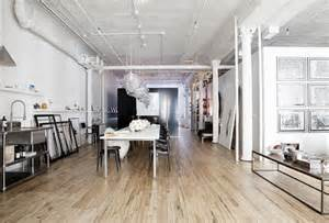 modern retail store design photos 25 of 90 lonny