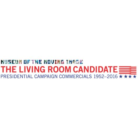 Livingroom Candidate by The Living Room Candidate