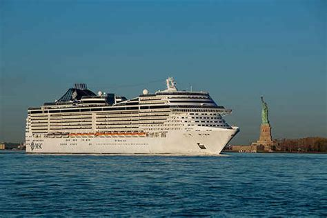 10 Best Cruise Ships For Teens - Family Vacation Critic
