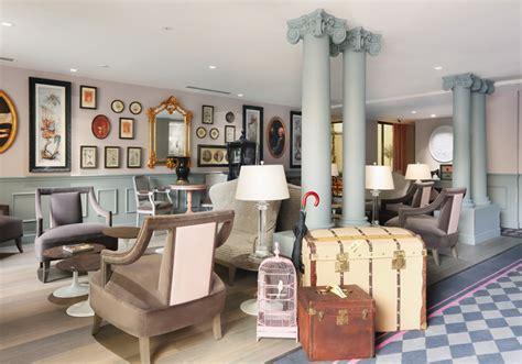 fireplace mini maison favard luxury hotel in of history
