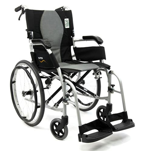 Transport Chair Walmart Canada by 100 Transport Chair Folded Transport Chairs Express