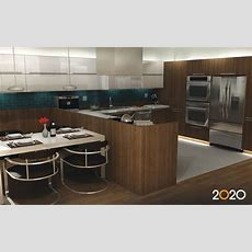 2020 Kitchen Design Free Download