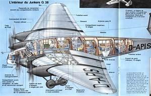 Junkers G 38 : junkers 1 144 revell ~ Orissabook.com Haus und Dekorationen