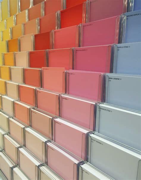 floor tile and decor 무료 이미지 바닥 벽 무늬 색깔 페인트 타일 가구 자료 인테리어 디자인 미술 그림