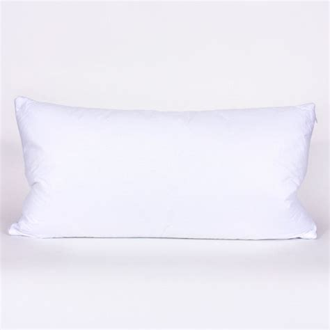 king size pillows luxury duck feather king size pillow harry corry limited
