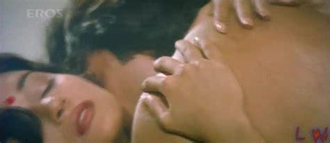 Madhuri Dixit Nude Pics Page